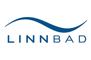linnbad logo