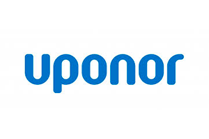 upnor logo
