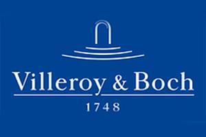 villeroy logo