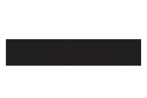 hurricane spabad logo