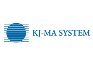 kj-ma system logo